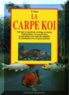 Sommaire plantes for Livre carpe koi